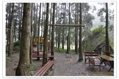 20120531-0601馬武督探索森林&拉拉山二日遊:DSC_2015.jpg