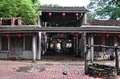 20190705-06雲林、台南二日遊:DSC_9590.JPG
