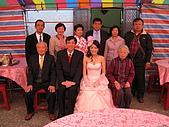 20081207Jerry&Kitty訂婚:IMG_0592.JPG