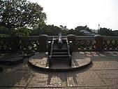 20091024-25二日遊Day2-5台南市安平古堡:IMG_1167.JPG