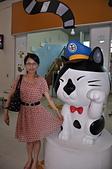20120714台中市烏日區高鐵站參觀:DSC_2620.JPG