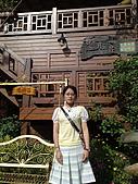 20080426苗栗縣獅頭山、油桐花坊之旅:20080426426.jpg