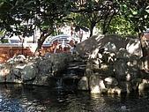 20081221台中市民俗公園參觀:IMG_0659.jpg