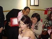 20081207Jerry&Kitty訂婚:DSC01777.JPG