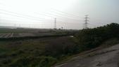 20140406台中市龍井區護岸路旁自行車道:IMAG1033.jpg
