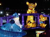 20050228豐原迪士尼花燈之旅:DSC05146.JPG