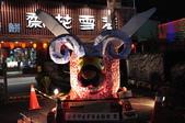 2015台灣燈會在台中-豐原廟東:DSC_0021.JPG