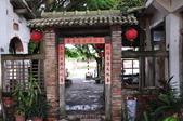 20190705-06雲林、台南二日遊:DSC_9602.JPG