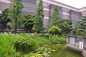 20180701-02桃園、新竹二日遊:DSC_6850.JPG