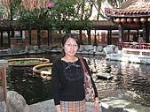 20081221台中市民俗公園參觀:IMG_0661.jpg