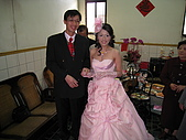 20081207Jerry&Kitty訂婚:IMG_0582.JPG