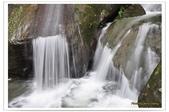 20120531-0601馬武督探索森林&拉拉山二日遊:DSC_2069.jpg