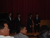 20070302台北縣法務部調查局參觀:DSC00583.JPG