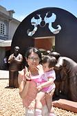 20120725-26宜蘭縣傳統藝術中心&太平山森林遊樂區二日遊:DSC_2832.JPG