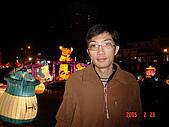 20050228豐原迪士尼花燈之旅:DSC05147.JPG