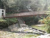 20061016南投縣杉林溪一日遊:IMG_0427.jpg