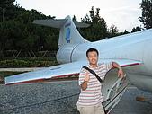20070829台中縣鐵沾山之旅:IMG_1268.JPG