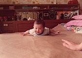 1979~1990 - Jerry懷舊相簿(嬰幼兒到童年時期):img024.jpg