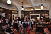 20170715台南市林百貨、藍晒圖文創園區:DSC_3414.JPG