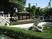20091024-25二日遊Day2-1台南市延平郡王祠:IMG_0957.JPG