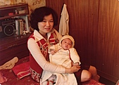 1979~1990 - Jerry懷舊相簿(嬰幼兒到童年時期):img010.jpg
