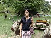 20080414苗栗縣綠葉方舟、東勢林場一日遊:20080414329.jpg