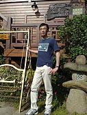 20080426苗栗縣獅頭山、油桐花坊之旅:20080426427.jpg