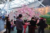 20121229苗栗縣客家文化園區&鴨箱寶之旅:DSC_4718.JPG