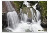 20120531-0601馬武督探索森林&拉拉山二日遊:DSC_2071.jpg
