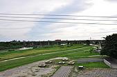 20100629雲林縣北港鎮振興戲院、朝天宮、北港觀光大橋:DSC_2690.JPG