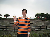 20091024-25二日遊Day1-1雲林古坑休息站:IMG_0851.JPG