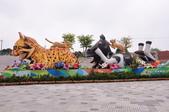 20190404臺中世界花卉博覽會(外埔園區):DSC_8841.JPG