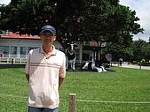 20080927苗栗縣飛牛牧場一日遊:IMG_0204.JPG