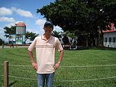 20080927苗栗縣飛牛牧場一日遊:IMG_0207.JPG