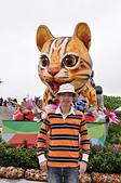 20190404臺中世界花卉博覽會(外埔園區):DSC_8854.JPG