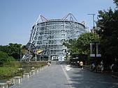 20081012台中市植物園參觀:IMG_0366.JPG
