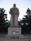 20070829台中縣鐵沾山之旅:IMG_1277.JPG