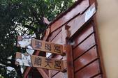 20140927雲林縣虎尾鎮屋頂上的貓、雲林故事館:DSC_0004.JPG