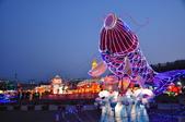20130307-2013年新竹縣燈會之旅:DSC_5301.JPG