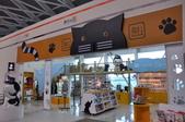 20120714台中市烏日區高鐵站參觀:DSC_2623.JPG