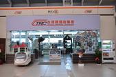 20120714台中市烏日區高鐵站參觀:DSC_2643.JPG