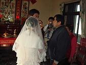 20090111Jerry&Kitty結婚:DSC01843.JPG