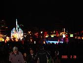 20050228豐原迪士尼花燈之旅:DSC05148.JPG