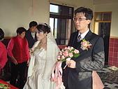 20090111Jerry&Kitty結婚:DSC01824.JPG