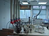 20070302台北縣法務部調查局參觀:DSC00598.JPG
