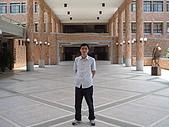 20070826靜宜、東海大學&台中港之旅:DSC00903.JPG
