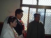 20090111Jerry&Kitty結婚:DSC01832.JPG