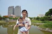 20120526新竹縣水圳森林公園&新竹市立動物園一日遊:DSC_1899.JPG