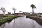 20140228雲林農業博覽會&興隆毛巾觀光工廠:DSC_1927.JPG