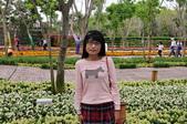 20190404臺中世界花卉博覽會(外埔園區):DSC_8864.JPG